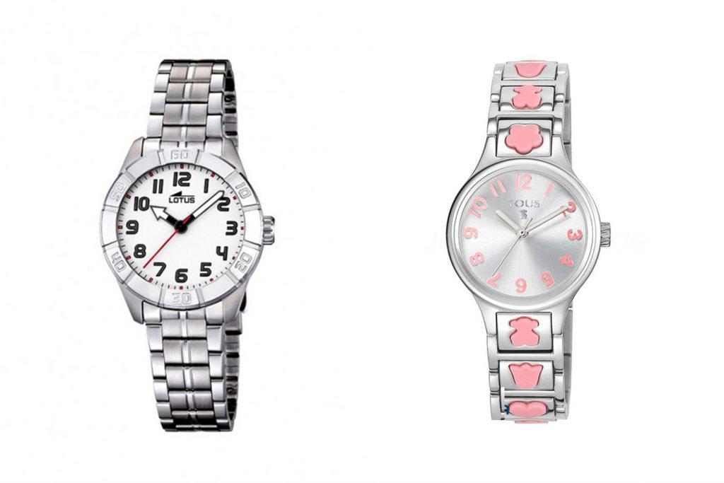 relojes-de-comunión
