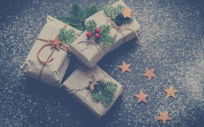 Top Joyas para regalar en Navidad