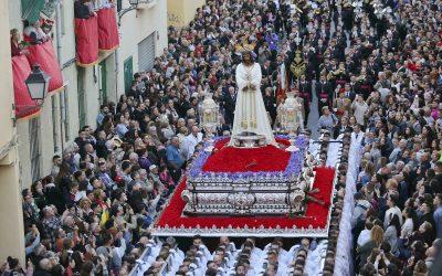 El cautivo de Málaga