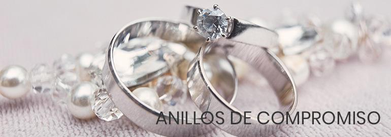 anillo-compromiso.jpg