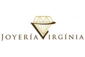 Joyería Virginia - Calle Sevilla
